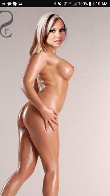 Naked pictures of velvet sky